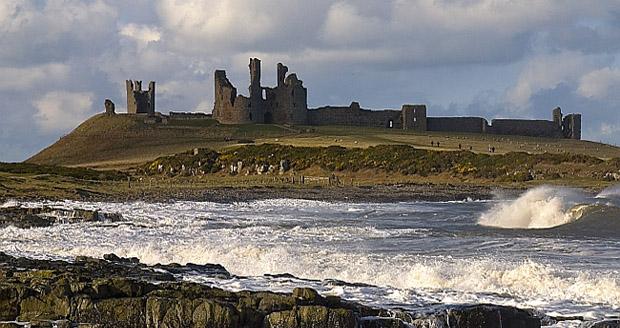 dunstanburgh_castle